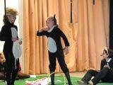 Teatro. Por alumnos/as del CEIP José Plata 46
