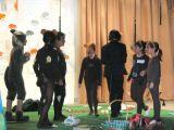 Teatro. Por alumnos/as del CEIP José Plata 47