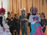 Teatro. Por alumnos/as del CEIP José Plata 49