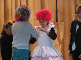Teatro. Por alumnos/as del CEIP José Plata 51