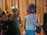 Teatro. Por alumnos/as del CEIP José Plata 52