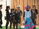 Teatro. Por alumnos/as del CEIP José Plata 53