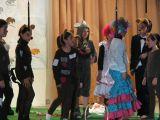 Teatro. Por alumnos/as del CEIP José Plata 54