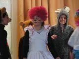 Teatro. Por alumnos/as del CEIP José Plata 57