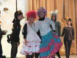 Teatro. Por alumnos/as del CEIP José Plata 59