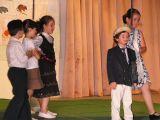 Teatro. Por alumnos/as del CEIP José Plata 7