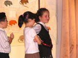 Teatro. Por alumnos/as del CEIP José Plata 8
