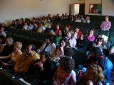 Entrega de diplomas alumnos/as talleres municipales 69