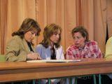 Entrega de diplomas alumnos/as talleres municipales 6