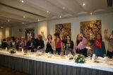 Asociación de Amas de Casa de Mengibar. Asamblea General. 13-03-09 10