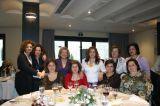 Asociación de Amas de Casa de Mengibar. Asamblea General. 13-03-09 14