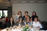 Asociación de Amas de Casa de Mengibar. Asamblea General. 13-03-09 16