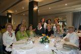 Asociación de Amas de Casa de Mengibar. Asamblea General. 13-03-09 17