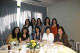 Asociación de Amas de Casa de Mengibar. Asamblea General. 13-03-09 18