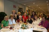 Asociación de Amas de Casa de Mengibar. Asamblea General. 13-03-09 19