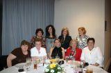 Asociación de Amas de Casa de Mengibar. Asamblea General. 13-03-09 20