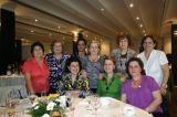 Asociación de Amas de Casa de Mengibar. Asamblea General. 13-03-09 21