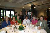 Asociación de Amas de Casa de Mengibar. Asamblea General. 13-03-09 24