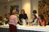 Asociación de Amas de Casa de Mengibar. Asamblea General. 13-03-09 27