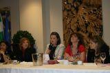 Asociación de Amas de Casa de Mengibar. Asamblea General. 13-03-09 29