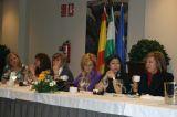 Asociación de Amas de Casa de Mengibar. Asamblea General. 13-03-09 30