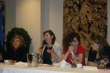 Asociación de Amas de Casa de Mengibar. Asamblea General. 13-03-09 32