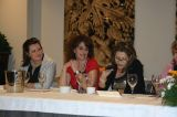 Asociación de Amas de Casa de Mengibar. Asamblea General. 13-03-09 33