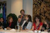 Asociación de Amas de Casa de Mengibar. Asamblea General. 13-03-09 34