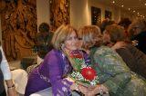 Asociación de Amas de Casa de Mengibar. Asamblea General. 13-03-09 37