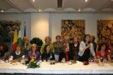 Asociación de Amas de Casa de Mengibar. Asamblea General. 13-03-09 39
