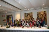 Asociación de Amas de Casa de Mengibar. Asamblea General. 13-03-09 40