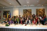 Asociación de Amas de Casa de Mengibar. Asamblea General. 13-03-09 41