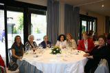 Asociación de Amas de Casa de Mengibar. Asamblea General. 13-03-09 42
