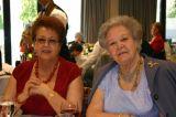 Asociación de Amas de Casa de Mengibar. Asamblea General. 13-03-09 4