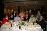Asociación de Amas de Casa de Mengibar. Asamblea General. 13-03-09 7