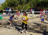 Atletas de Mengíbar en varias competiciones 6