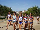 Atletas de Mengíbar en varias competiciones 7
