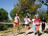 Atletas de Mengíbar en varias competiciones 8
