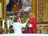 Bodas de Oro Sacerdotales de D. Miguel Medina. Móstoles 87