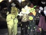Vídeos Para el Recuerdo.Carnaval 1989
