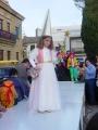 Carnaval 2003 100
