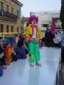 Carnaval 2003 101
