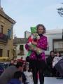 Carnaval 2003 102