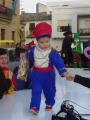 Carnaval 2003 104