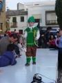 Carnaval 2003 105