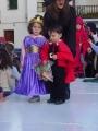 Carnaval 2003 108