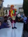 Carnaval 2003 111