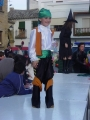 Carnaval 2003 112