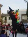 Carnaval 2003 113