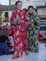 Carnaval 2003 114